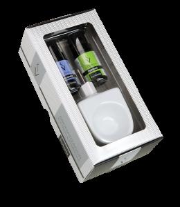 aromatizador-eletrico-kit-presente-bamboo-e-lavanda