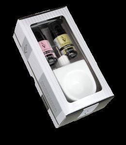 aromatizador-eletrico-kit-presente-flor-de-cerejeira-e-vanilla