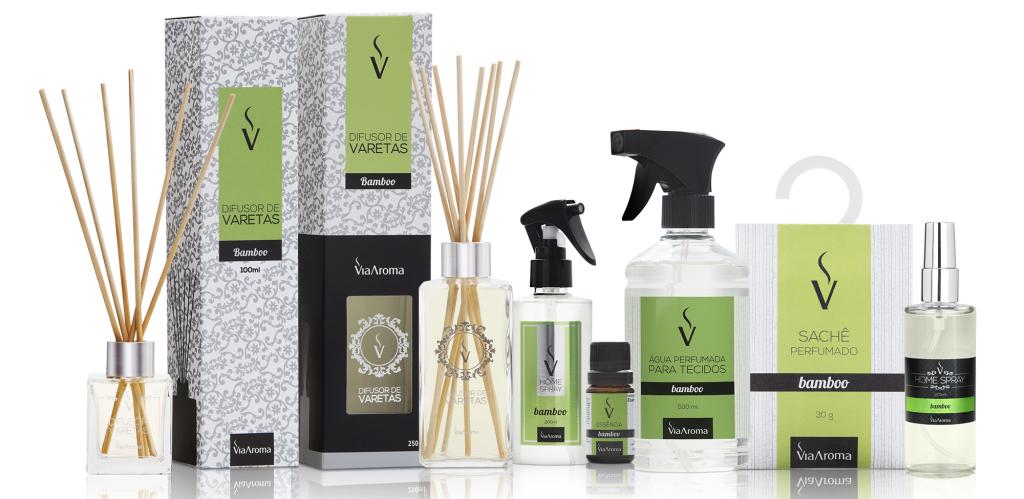 linha-de-produtos-bamboo