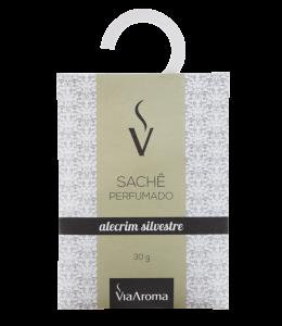 via-aroma-sache-perfumado-alecrim-silvestre