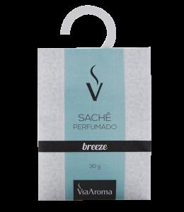 via-aroma-sache-perfumado-breeze