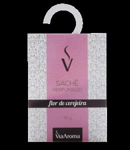 via-aroma-sache-perfumado-flor-de-cerejeira