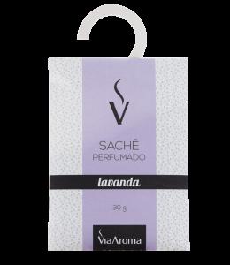 via-aroma-sache-perfumado-lavanda