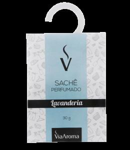 via-aroma-sache-perfumado-lavanderia