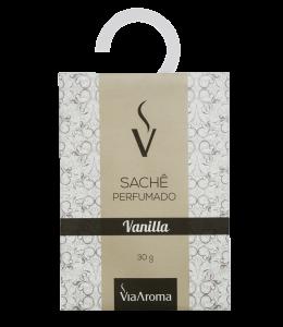 via-aroma-sache-perfumado-vanilla