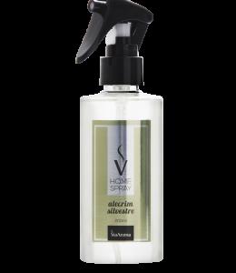 home-spray-120ml-difusor-de-ambiente-via-aroma-alecrim-silvestre