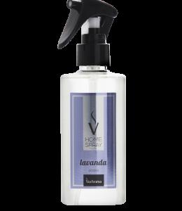 home-spray-120ml-difusor-de-ambiente-via-aroma-lavanda