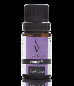 Essência Aromática Aroma Via Aroma Difusor Aromatizador Romã cópia