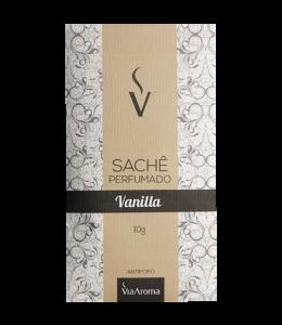 Vanilla 273x445
