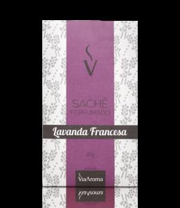 Lavanda Francesa - site 273x445